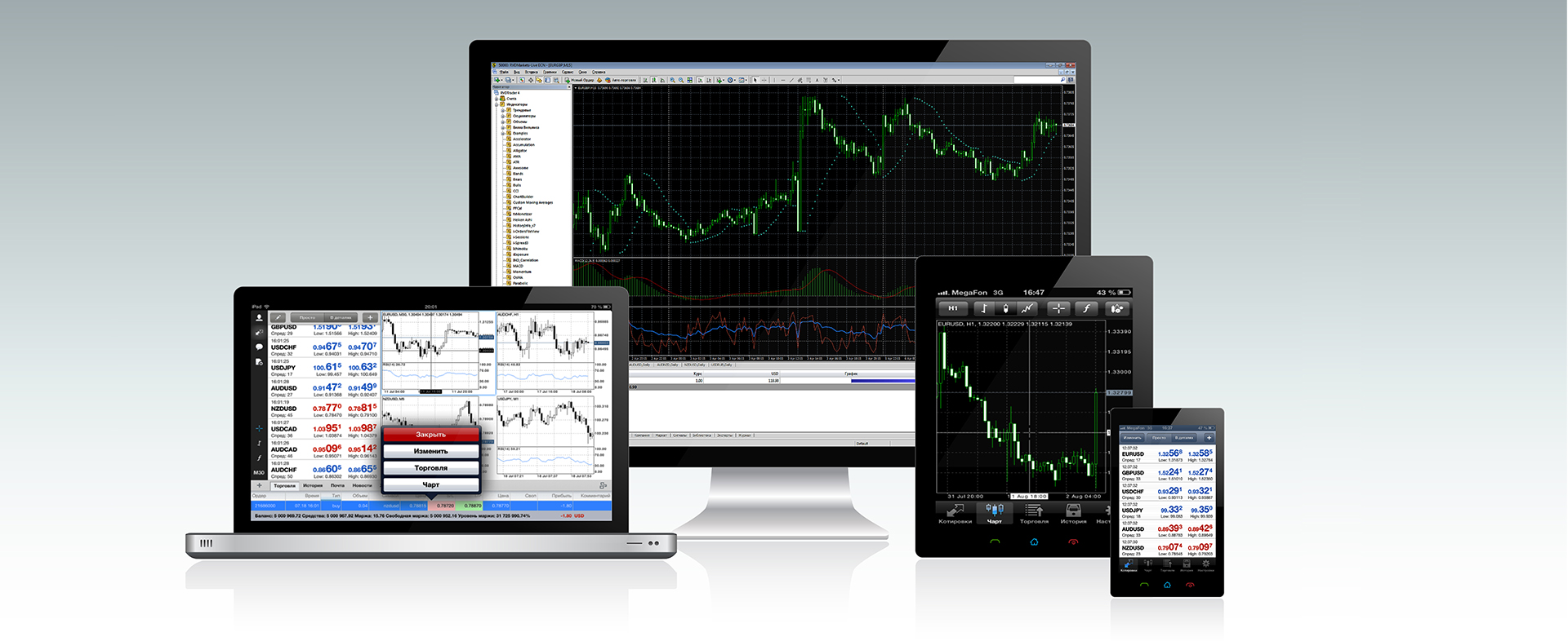 metatrader_white_label_optimizx786-2